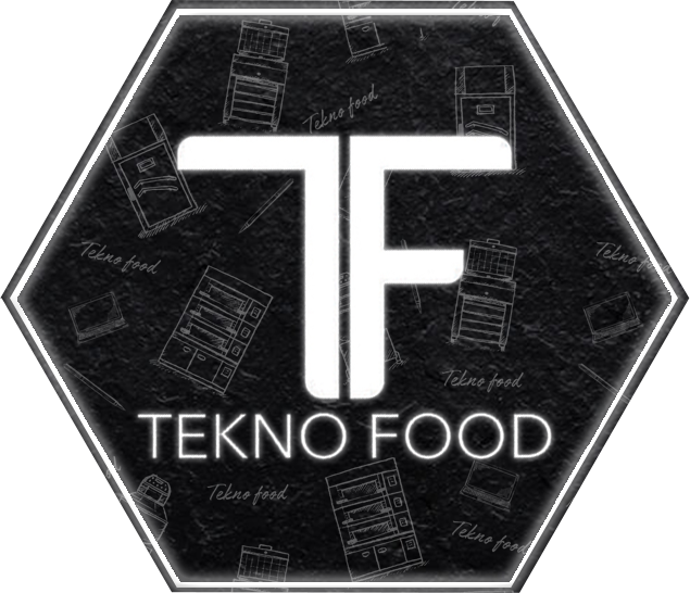Tekno food srl